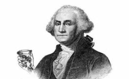 红酒的起源与历史故事