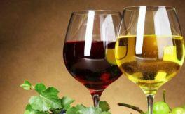 葡萄酒的功效与作用,喝葡萄酒有什么好处