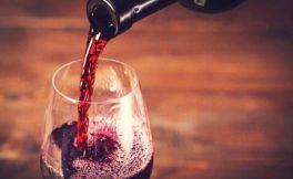 浅谈中法葡萄酒文化节对国内外的意义