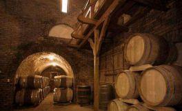 你永远不知道红酒文化的重要性!
