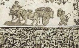 了解红酒的文化和历史对我们有什么作用?
