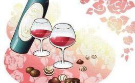 """红酒发展历史,历经千年的""""神之水滴"""""""