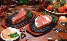 都说红酒配红肉,那么红肉都有哪些肉?