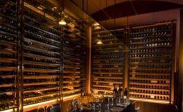 葡萄酒收藏:什么样的葡萄酒才值得收藏?