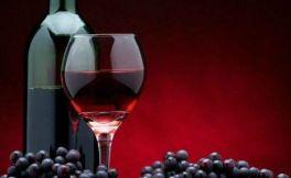 干红葡萄酒和红葡萄酒的区别,干红葡萄酒有哪些功效