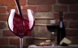 世界红酒起源:格鲁吉亚红酒