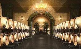 莫高红酒历史,一部古老与时尚的历史