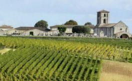 波尔多红酒历史,一部影响人们过去、现在和未来的历史!