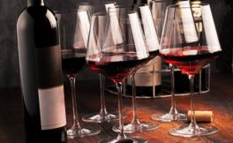 进口葡萄酒进入黄金发展时期,会对国产葡萄酒品牌产生什么影响?