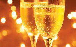 最近几年内,波尔多起泡酒生产商数量不断增长
