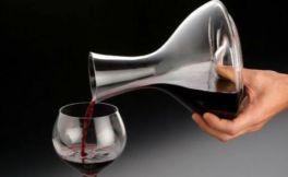 葡萄酒怎么醒酒,葡萄酒醒酒的方法