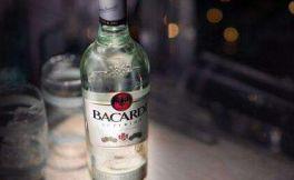 """全球销量第一的""""海盗酒"""":百加得朗姆酒"""