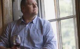 南非酒业龙头迪斯特新任首席酿酒师:Niël Groenewald