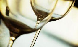 最新研究:94%的英国消费者就餐时使用肮脏的酒杯