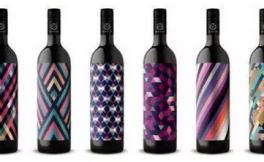 包装特别的葡萄酒未必能吸引消费者的购买欲望