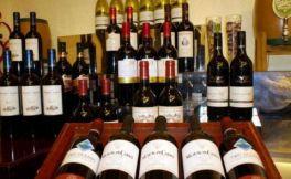葡萄酒市场出现共享红酒,还能分红赚钱?专家表示不可能!