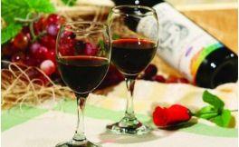 干红葡萄酒怎么喝,喝干红葡萄酒的正确步骤