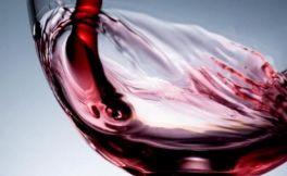 """葡萄酒绝非越陈越香,这些""""陷阱""""你别跳"""