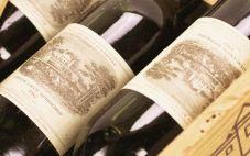 为什么说拉菲红酒历史就是一部王者成名史!