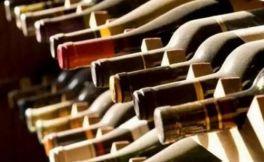 暗藏玄机,葡萄酒酒帽里的秘密你发现了吗?