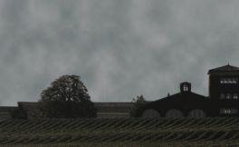 岩石古堡(Chateau Peyre-Lebade)