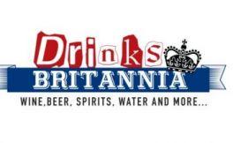 英国酒精饮料将在明年的伦敦国际葡萄酒博览会首次亮相