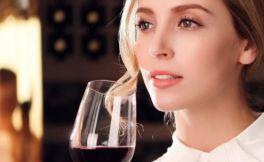 懂得葡萄酒餐桌礼仪,让你做个优雅的人