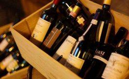 影响葡萄酒收藏价值的3个重要条件