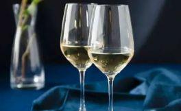 葡萄酒杯的类型有哪些?如何挑选葡萄酒杯?