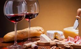 王德惠:解读葡萄酒的大单品策略