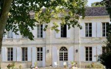 老爷车酒庄(Chateau Patache d'Aux)