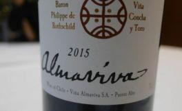 品鉴16000款葡萄酒后,詹姆斯·萨科林评选出年度最佳葡萄酒
