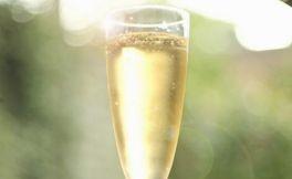 英国葡萄酒重获全球消费者认可