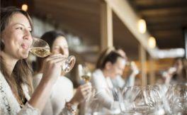 """澳大利亚葡萄酒管理局推出""""品醉澳洲葡萄酒达人赛"""""""