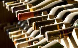 受不稳定天气状况影响,今年欧盟国家的葡萄酒产量创五年来新低