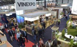 Vinexpo将在2020年举办巴黎国际烈酒葡萄酒博览会