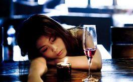酒品真的能体现人品吗?