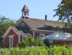伯勒尔学校酒庄(Burrell School Vineyards)