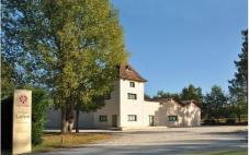 拉复酒庄(Chateau Lafon)