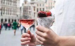 葡萄酒里近千种成分中,你至少要知道这些!