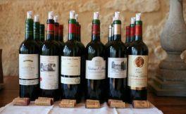 法国中资酒庄协会会员2017年会在宁波顺利举行