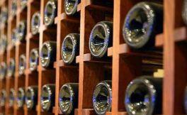 红酒收藏之4要素