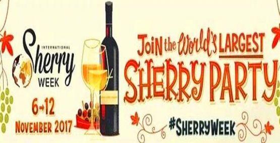 北京雪利酒盛会--美食与雪利酒的搭配