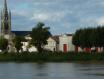拉图波美侯酒庄(Chateau Latour A Pomerol)