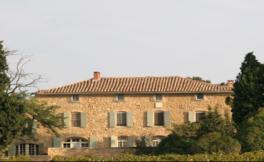 加迪内酒庄(Chateau de la Gardine)