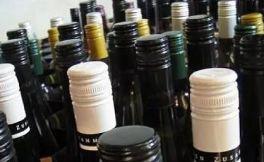未来中国消费者会更加认可螺旋盖式葡萄酒