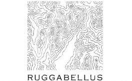 拉格贝勒斯酒庄(Ruggabellus)