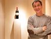 专访伊拉苏酒庄酿酒师Francisco Baettig Hidalgo