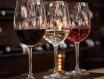 如何像专家一样评价葡萄酒?这些词汇快收藏!