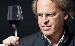 2017年百大葡萄酒排行榜名单新鲜出炉